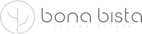 Bona Bista Bonaire